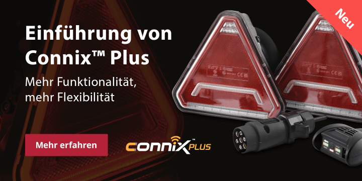Connix Plus